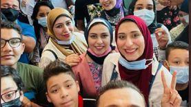 بدون صبغات ملونة.. رامز جلال مع جمهور «أحمد نوتردام» في دور العرض