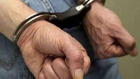 """حبس المتهمين بقتل """"فتاة المعادي"""" وسرقتها بالإكراه 4 أيام احتياطيا"""