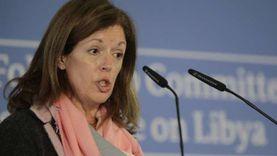المبعوثة الأممية: انتخابات ليبيا تقررها محادثات السلام القادمة