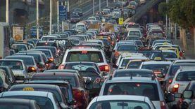 اقتصادي عن فوائد إحلال السيارات: توفر ثلثي التكلفة على المواطن