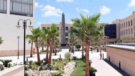 أبرزها الدقة وإتقان العمل.. ملامح التعليم الياباني في الجامعات المصرية