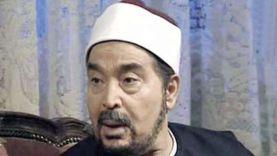 حسن يوسف يستنكر تصريح محمد نجاتي «الفنان أهم من الشيخ»: «خليك في شغلك»