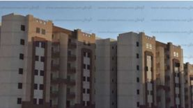 5100 مواطن بجنوب سيناء يسددون أقساط الوحدات السكنية لـ«الإسكان والتعمير»