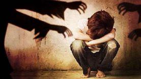 التحرش بالأطفال  اغتيال البراءة