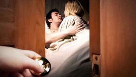 """""""العشيق قاتل ومقتول"""".. كلمة السر في حكايات الخيانة الزوجية"""