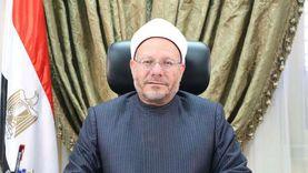 مرصد الإفتاء: الإخوان تاريخ ممتد من العداء للدولة المصرية