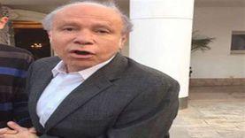 براءة رجل الأعمال صلاح دياب من تهمة البناء بدون ترخيص
