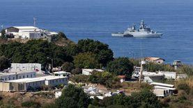 لبنان يبدأ جولة ثانية من مفاوضات ترسيم الحدود مع إسرائيل