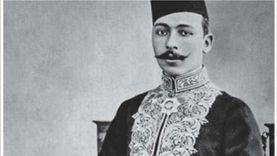 مصطفى كامل.. ذكرى ميلاد أحد زعماء مصر التاريخيين رغم وفاته شابا