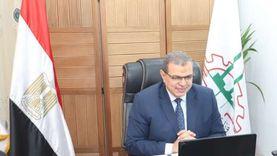 «القوى العاملة» تحصل 9.5 مليون جنيه مستحقات مصري بالرياض