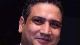 عماد خليل يطالب وزير الإعلام بالاستقالة: لا يدرك أهمية منصبه