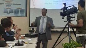 صور.. جامعة الأزهر تعقد المؤتمر العلمي الدولي الأول بدمنهور