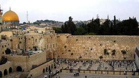 «علي جمعة» يفند ادعاء اليهود ملكية «حائط البراق»: «الهيكل دمر مرتين»