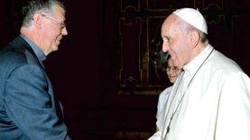 10 معلومات عن النائب الرسولي الجديد للإسكندرية