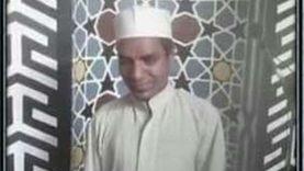 حُسن الخاتمة.. المئات يشيعون طالبا كفيفا توفى ساجدا في قنا