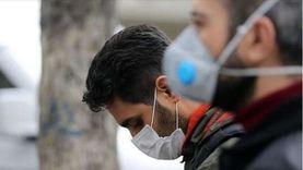 الأردن يسجل 62 وفاة و3509 إصابات جديدة بفيروس كورونا
