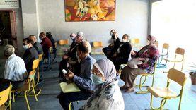 بدء المقابلات الشخصية لشغل وظائف الإدارة المدرسية في الإسكندرية