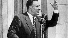 في ذكرى «حادث المنشية».. تفاصيل محاولة «الإرهابية» الفاشلة لاغتيال عبدالناصر