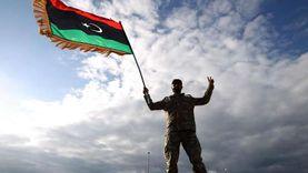 قائد بالجيش الأمريكي يطالب بخروج القوات الأجنبية من ليبيا