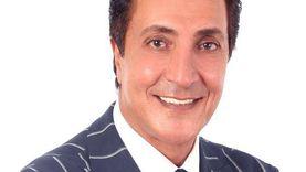 إبراهيم عبدالقادر.. أول فنان يترشح رسميا لعضوية مجلس النواب