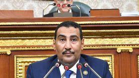 البرلمان اليوم.. إغلاق «الترجمان» وتطوير «الأهرامات» و13 مقترحا في المحافظات