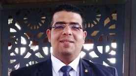 حسام الدين محمود عضو تنسيقية شباب الأحزاب يكتب.. منتدى شباب العالم حدث في مصر.. ولكن