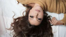 سميرة سعيد: كل شهر أغنية جديدة.. وفيديو كليب مع نضال هاني في «فبراير»