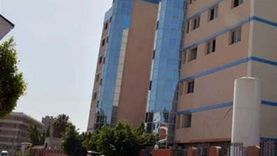 ارتفاع حالات التعافي من كورونا بمستشفى بنها التعليمي لـ109