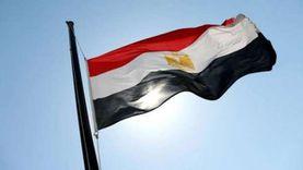 العزبي: صناعة الدواء في مصر تشهد تطورا مستمرا