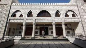 الأرقام تكذب الإخوان: 1200 مسجد في عهد السيسي و30 فقط خلال حكم الجماعة
