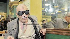 محافظ بورسعيد: صلاة الجنازة على الفدائي محمد مهران بالمسجد العباسي