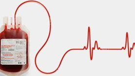 طبيب أمراض دم: مشروع مصر لمشتقات البلازما الأول من نوعه في أفريقيا