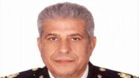 نجل الشهيد نبيل فراج: «اختصني بسر المأمورية وقالي احتمال مارجعش»