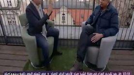 بعد 11 عامًا.. مهندس مصري يكشف كواليس انضمامه لشركة مايكروسوفت