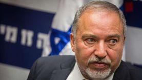 أفيجدور ليبرمان.. من حارس ملهى ليلي إلى وزير مالية إسرائيل
