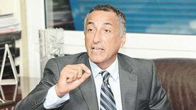"""""""عامر"""" يشارك في اجتماع صندوق النقد والبنك الدوليين لمواجهة كورونا"""