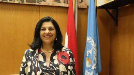 """عاجل.. """"الصحة العالمية"""" تتعهد بمساندة مصر في تصنيع """"اللقاحات والأمصال"""""""