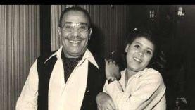 «نقابة الممثلين»: جنازة سوسن ربيع بـ6 أكتوبر بعد استخراج تصريح الدفن