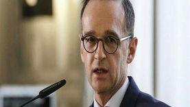 """بيان ألماني فرنسي بريطاني مشترك: عقوبات واشنطن على طهران """"دون تأثير قانوني"""""""