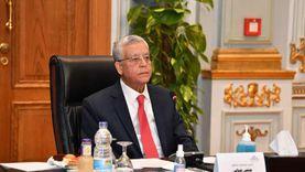 النواب ينتقد تنفيذ برنامج الحكومة: تضمن سلبيات وقصور