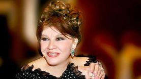 المجلس القومي للمرأة ينعى الفنانة شويكار