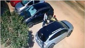 تفاصيل القبض على صاحب فيديو هتك عرض 3 أطفال بالقاهرة الجديدة