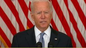 الرئيس الأمريكي يوقع أمرا تنفيذيا بفرض عقوبات على إثيوبيا
