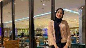 من ثاني جلسة  .. إحالة أوراق المتهمين بقتل فتاة المعادي للمفتي