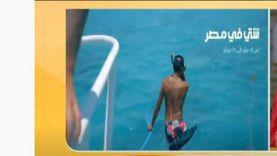 «شتي في مصر».. فنادق وطيران بتخفيضات هائلة لسياحة آمنة