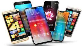 7 نصائح يجب الأخذ بها عند شراء هاتف مستعمل: اتأكد إن التحديث الجديد متاح