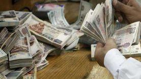 المصالح الحكومية تستعد لعصر الدفع الإلكتروني: «مفيش كاش بعد سبتمبر»