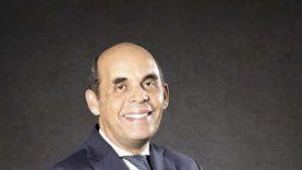 """""""بنك القاهرة"""" يعلن انطلاق خدمات الإنترنت البنكي للشركات لتيسير المعاملات المالية"""