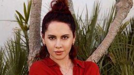 """ياسمين رئيس تنعى والدتها عبر حساباتها بـ""""السوشيال ميديا"""""""
