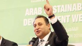 «ماعت» تطالب المجتمع الدولي بالتدخل لوقف الاعتداءات على الفلسطينيين